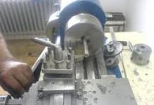 Calificare lăcătuș mecanic de întreținere și reparații universale